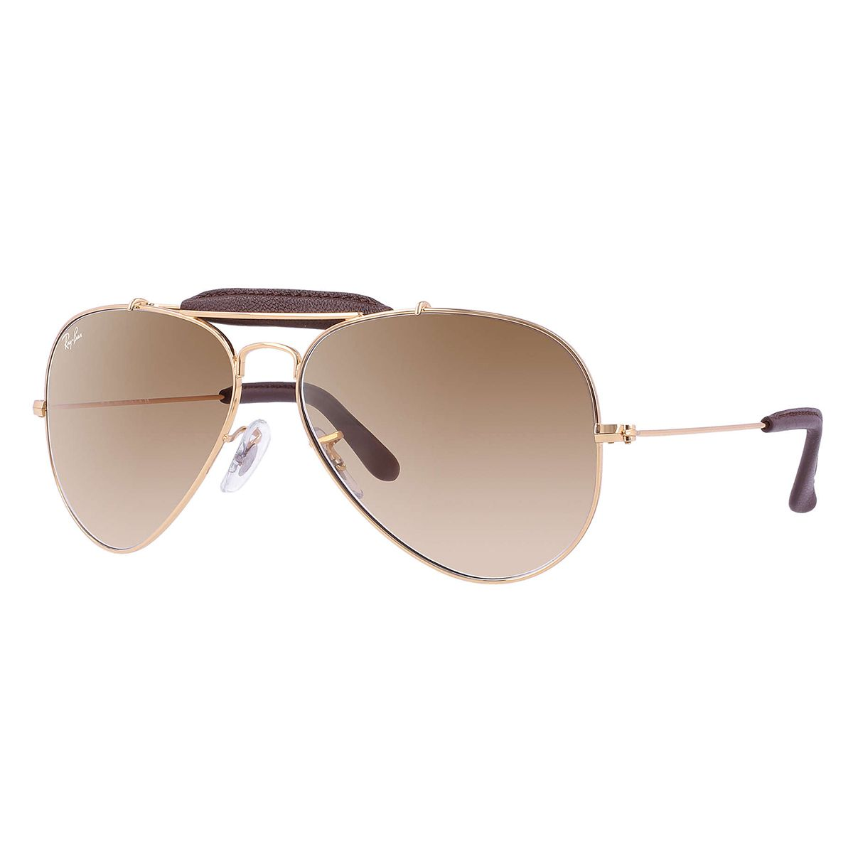 1e1bfd34b óculos Ray Ban Rb3025 Cor 001 51 – Southern California Weather Force