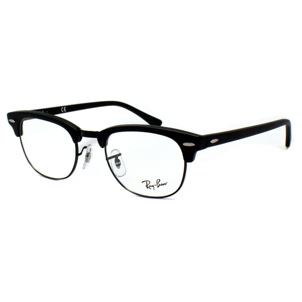 437b7650f7b Ray Ban Rb5154 Clubmaster « One More Soul